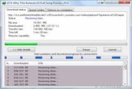 Internet Download Manager IDM 6 Portable download – Mega Academy