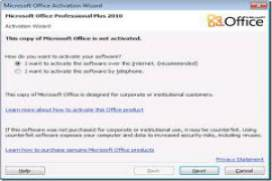 ms office 2017 torrent