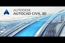 download autocad 2014 64 bits ingles torrent