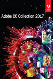 Adobe Master Collection CC 2017 torrent – Mega Academy