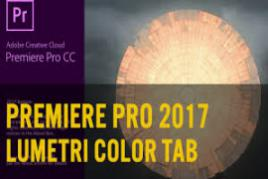 adobe premiere cc 2017 torrent